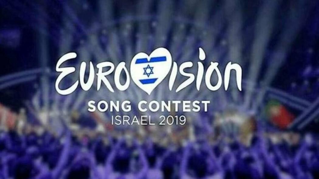 eurovision 2019 - photo #23