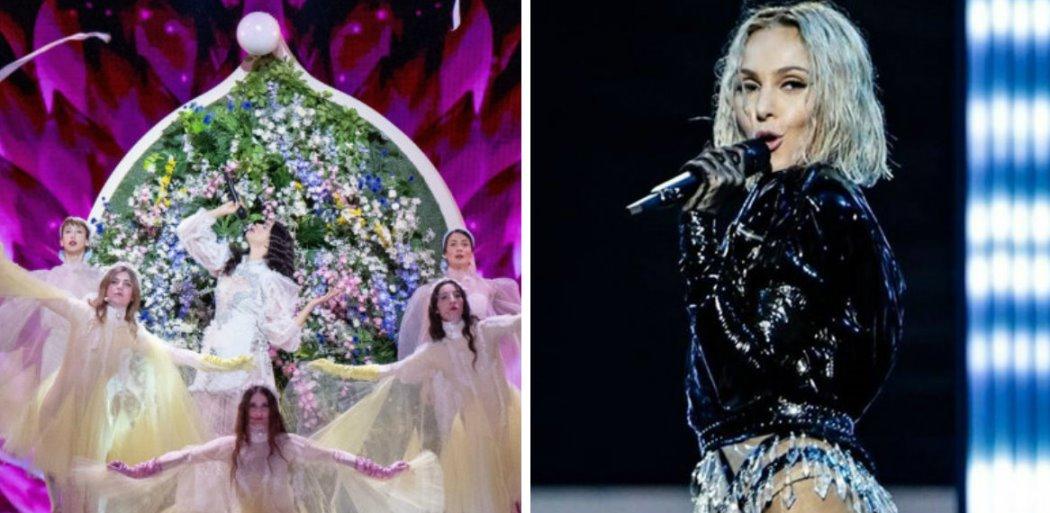 eurovision 2019 - photo #34