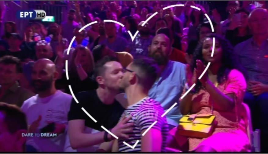 HD γκέι κόκορας τα όργια ερωτύλος