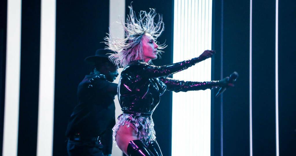 eurovision 2019 - photo #35