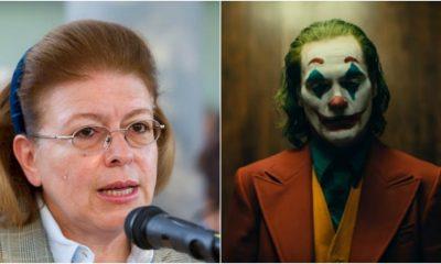 Οι υπάλληλοι του υπ. Πολιτισμού ανατρέπουν όσα είπε η Μενδώνη! «Είχαμε εντολή εισαγγελέα για το Joker»