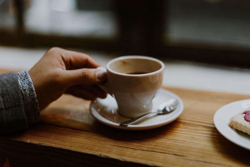 Ο καφές μπορεί να μειώνει το σωματικό λίπος και το λένε οι επιστήμονες!