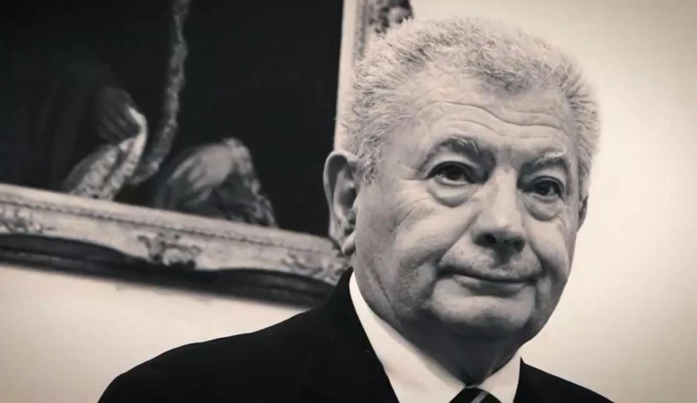 Σήφης Βαλυράκης: Αναμένονται εξελίξεις τα επόμενα 24ωρα για το «θρίλερ» γύρω από τον θάνατό του